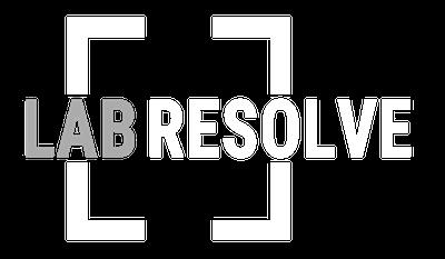 Lab Resolve
